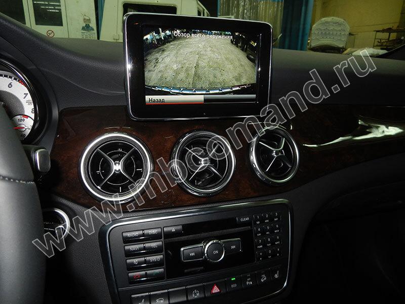http://www.mbcomand.ru/images/x156/comand/comand-online-4-5-mercedes-gla-x156-camera.jpg