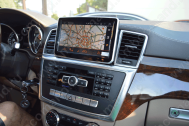 yandex navigator mercedes android
