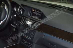 audio20 na mercedes w212 5s1