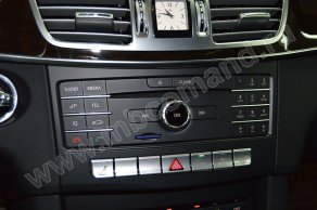 navi v audio20 mercedes w212 net