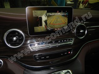 camera-comand-online-5-mercedes-w447
