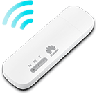 android 4g wifi router modem
