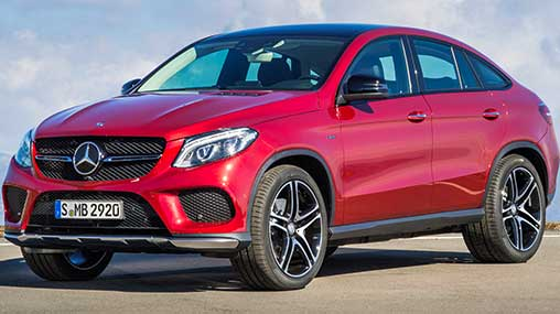 mercedes-gle-coupe-c292.jpg