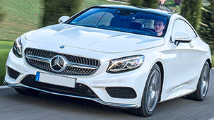 mercedes-s-coupe-w217.jpg